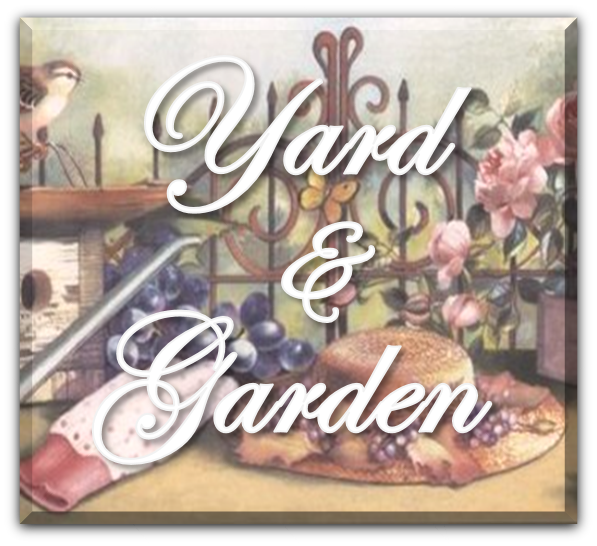 This image has an empty alt attribute; its file name is gardenyard-1.png